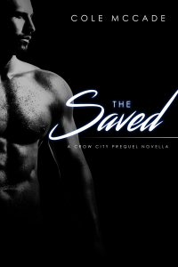 TheSaved6x9