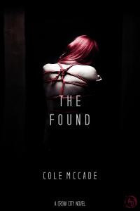 TheFound6x9