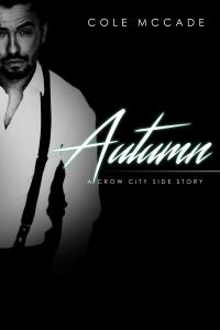Autum6x9