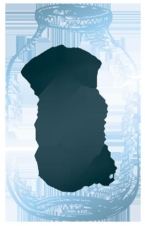 TipJar